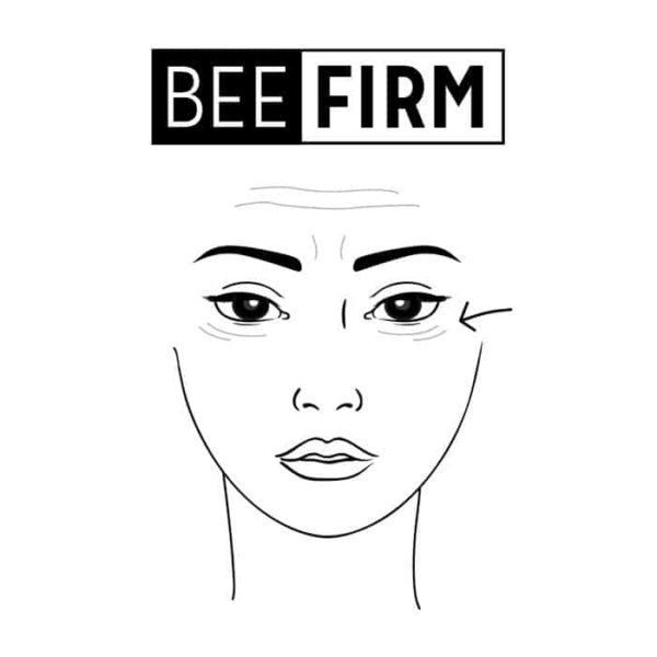 BEE FIRM FACIAL