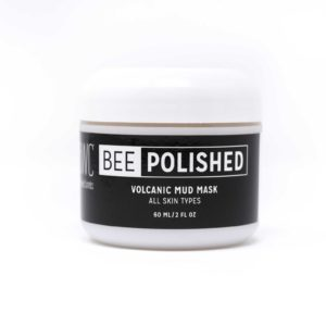 bee polished